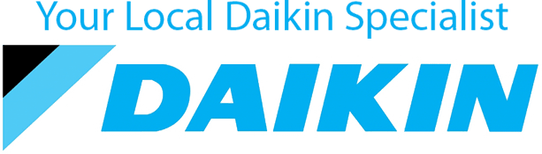 DAIKIN Sales and Installation - Canberra